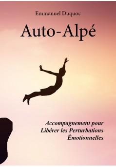 Auto-Alpe